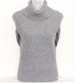 High Quality Woman Cashmere Sweater