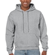 50 cotton 50 polyester mens hoodies