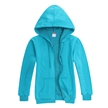 Cheap High Quality Sublimation Combed Cotton Hoodie