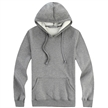 new custom sublimation hoodies sweatshirts for sublimation hoodies