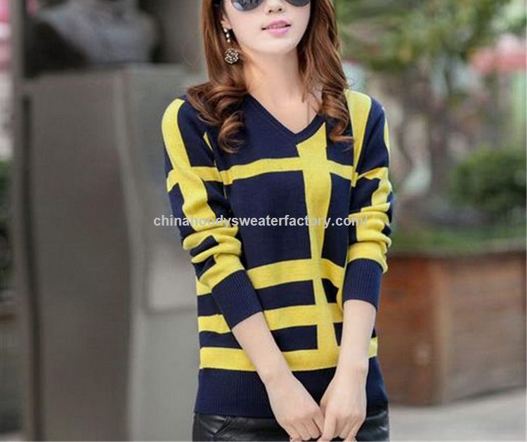 1f306238a52da Promotional Excellent quality hot-sale wool handmade sweater design ...