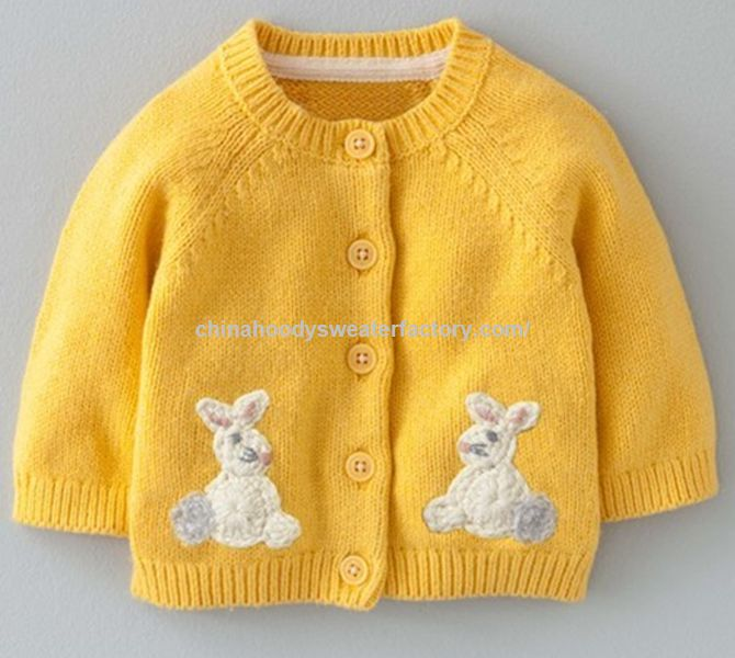 Boyland Knitworks creates original knitting pattern designs for knitters of all ability levels.