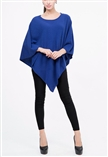 Ladies 100% cashmere women knit woman sweater