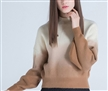 Oversized Cable Knit Pullover Sweaters Patterns For Women