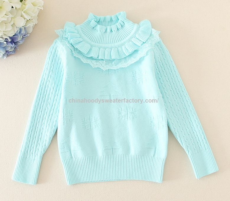 baby latest best sell sweater designs for girls fashion cloths