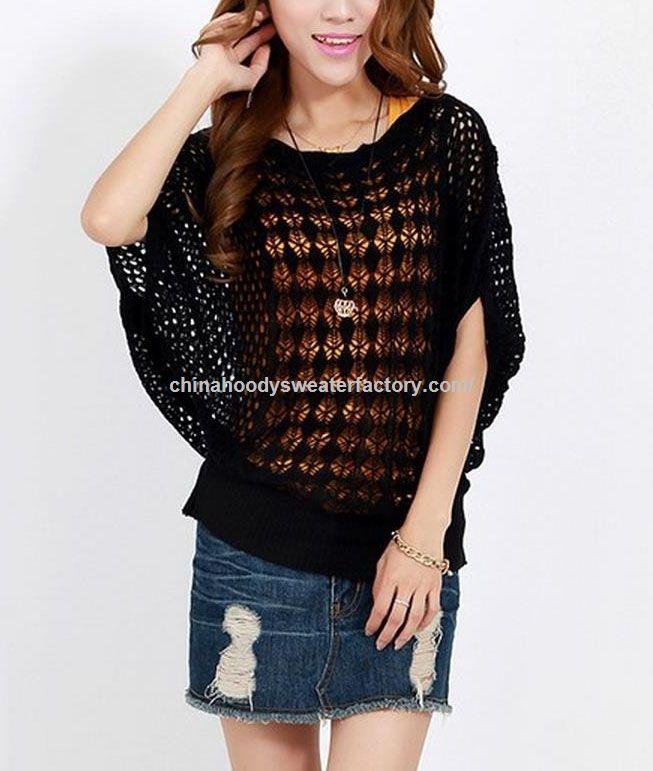 China Hoody Hersteller, China Pullover Fabrik, China Sweater ...