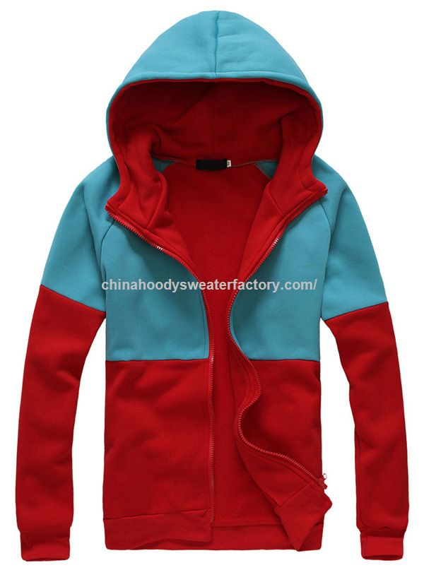 Plain zip hoodies in bulk aztec sweater dress for High quality plain t shirts wholesale