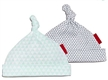 Baby Newborn Cotton Petite Small Triangle Knit Hat