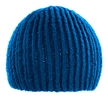 Comfortable design mens stylish blank bulk knitted hats